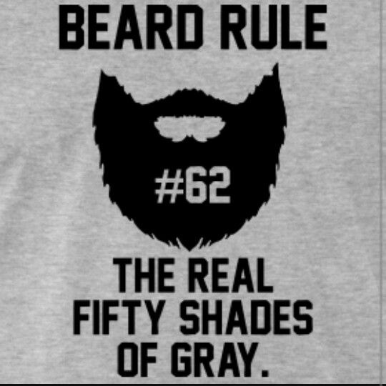 71 best beard rules images on pinterest beard rules beard humor and awesome beards. Black Bedroom Furniture Sets. Home Design Ideas