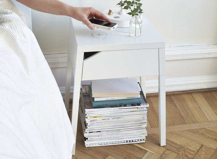 40 best IKEA Heim - Elektronik images on Pinterest