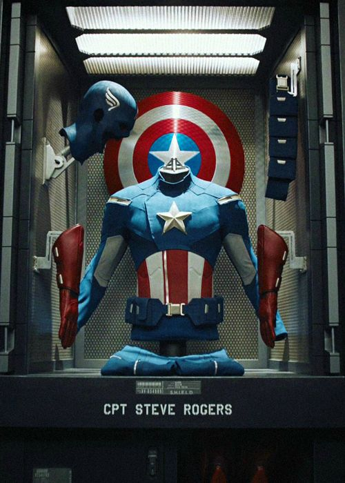 Follow us on our other pages ..... Twitter: @comicbkcrusader Tumblr: comicbookcrusader.tumblr.com the avengers iron man marvel comics captain america civil war follow follow4follow http://ift.tt/1Sc56To