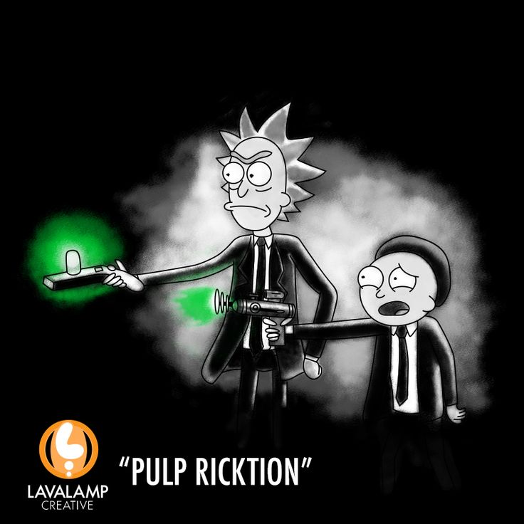 Best Rick And Morty Quotes: 1000+ Images About I Love Rick And Morty On Pinterest