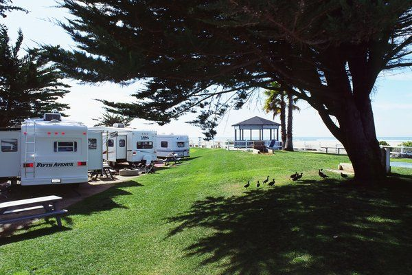50 Best Images About Coastal California Camping On