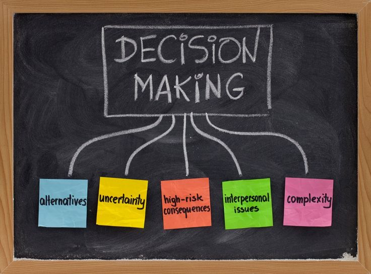 TONY ROBBINS  DECISIONS  (www.5Linxpresentation.com)  business overview  (www.5Linx.net/L517141)         personal website