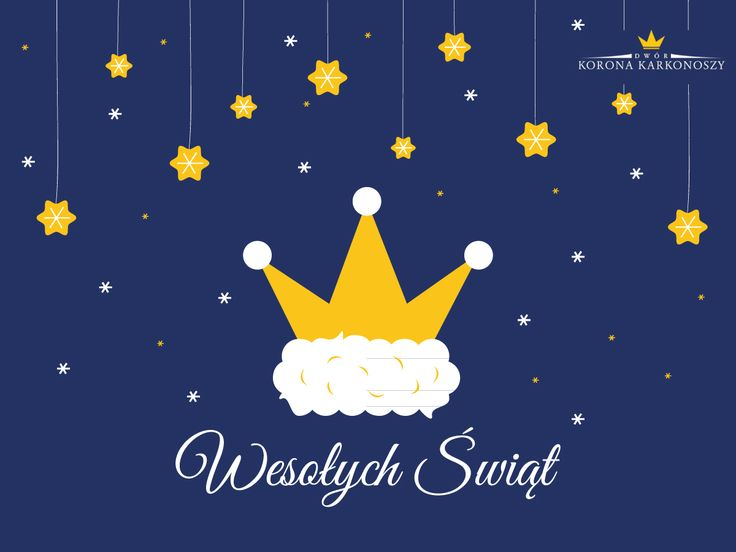 #MerryChristmas #HappyHoliday #Xmas2015 www.weddingpoland.com