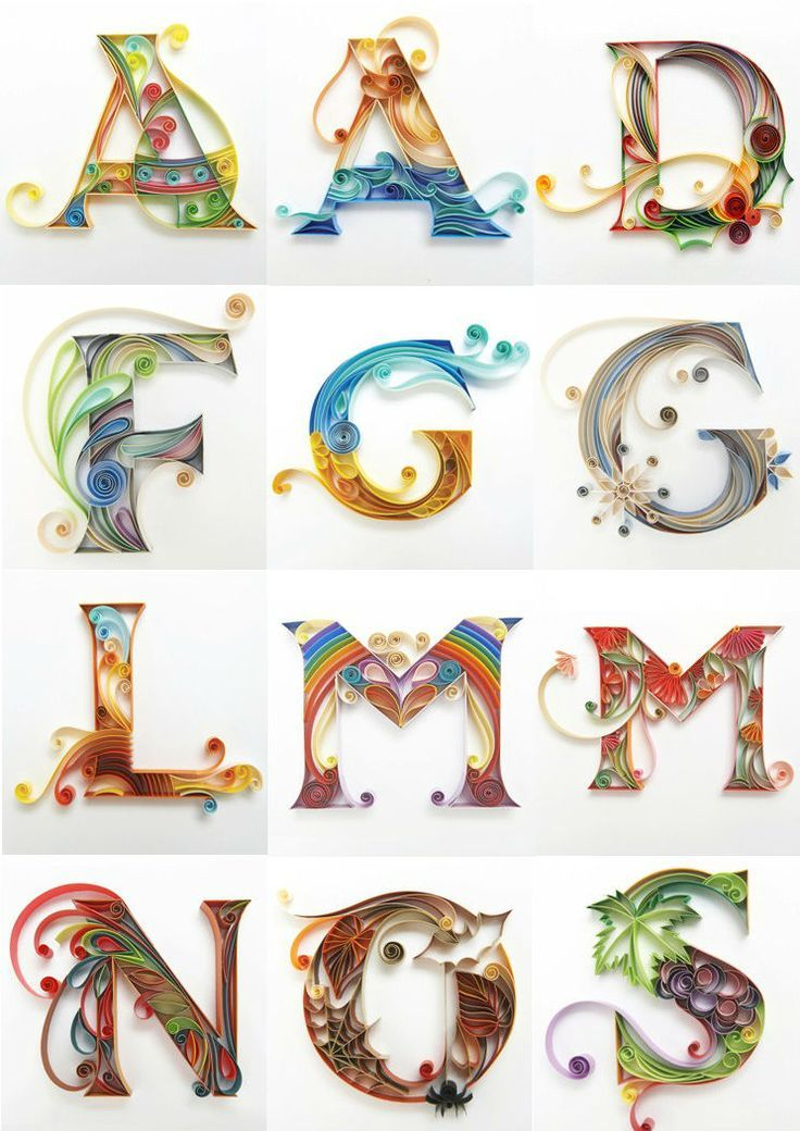 83c0403fce1ba4b6fec28520da74276f--quilling-letters-quilling-art Quilling Letter C Templates Printable on for borders, grid paper free, for snowflake,