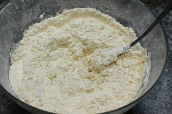 Лаваш на сковороде - рецепт с пошаговыми фото / Меню недели