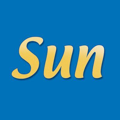 Sun Location