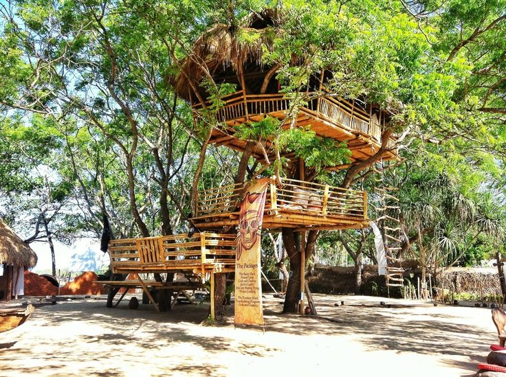 bali-themed-restaurants-pirates-bay-bali-kids-guide