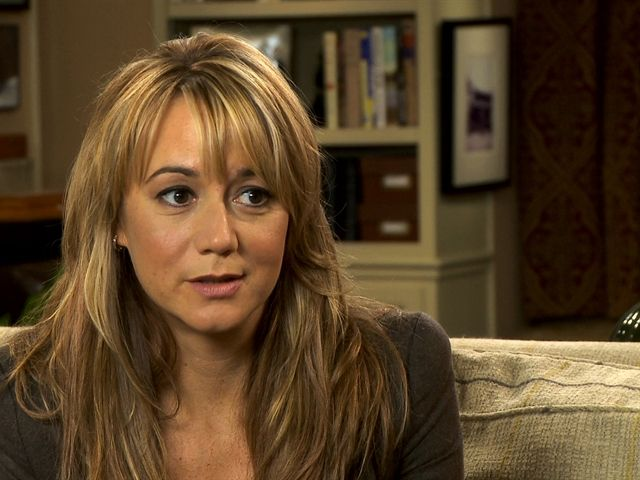 Opinion you Find xxx of megyn price