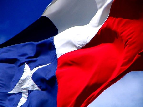 Texas tops nation as fastest-growing state for tech jobs BY RYAN LAKICH  8.10.14