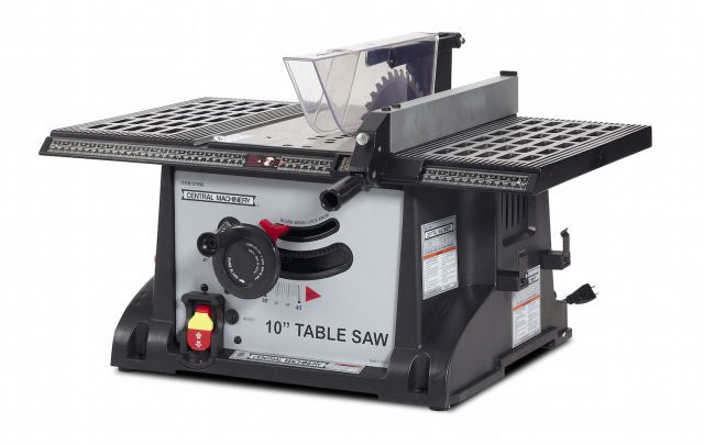 Best 25 portable table ideas on pinterest Portable table saw reviews