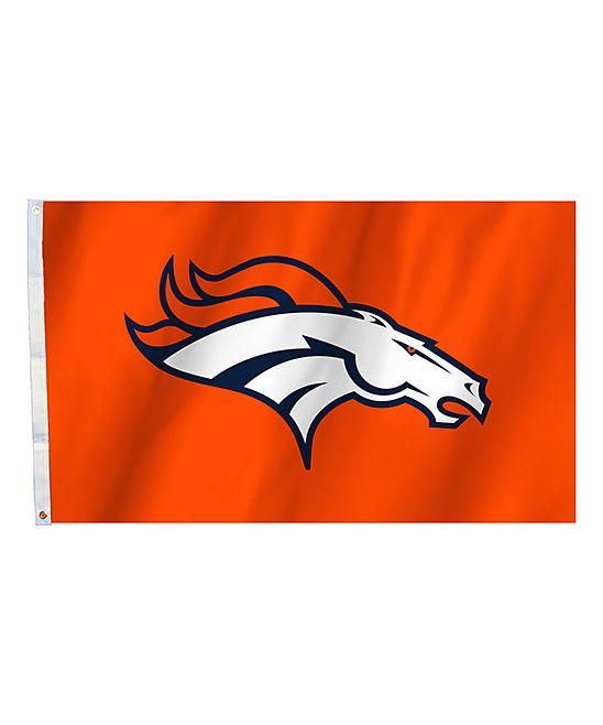 17 Best Ideas About Denver Broncos Logo On Pinterest