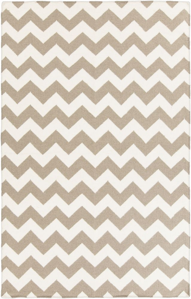 FT-289 -  Surya   Rugs, Pillows, Wall Decor, Lighting, Accent Furniture, Throws, Bedding