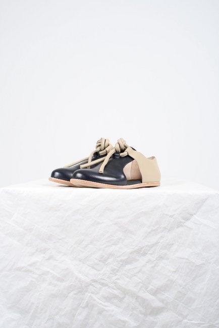 Alpha60 SS13 - shoe lust