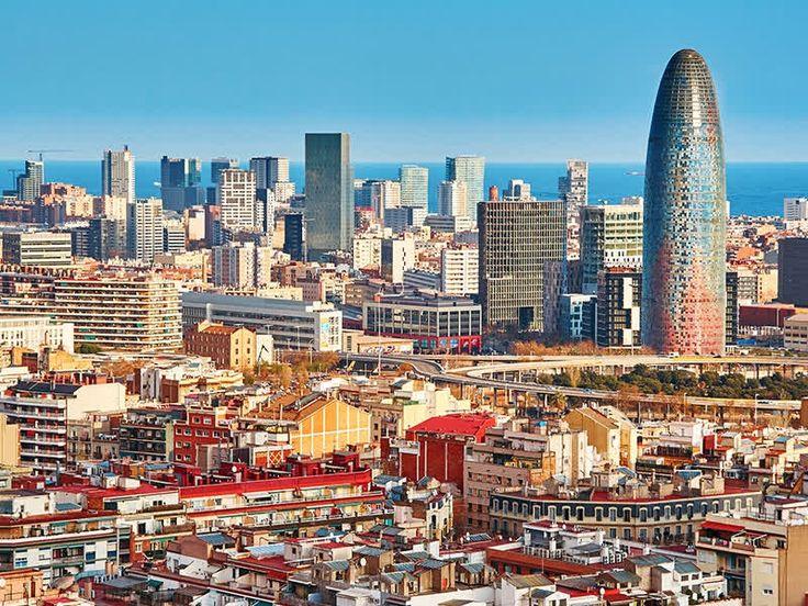 Barrios de Barcelona con alquileres muy rentables http://qoo.ly/ew89v