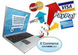 Con E-Commerce s'incassa subito. Solo dopo si spedisce la merce. 24 ore al giorno, in tutto il mondo, scegli dove vendere! Farai affari anche mentre dormi!  https://www.facebook.com/DigitalMarketingEcommerce