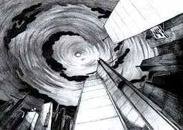 Картинки по запросу графика город