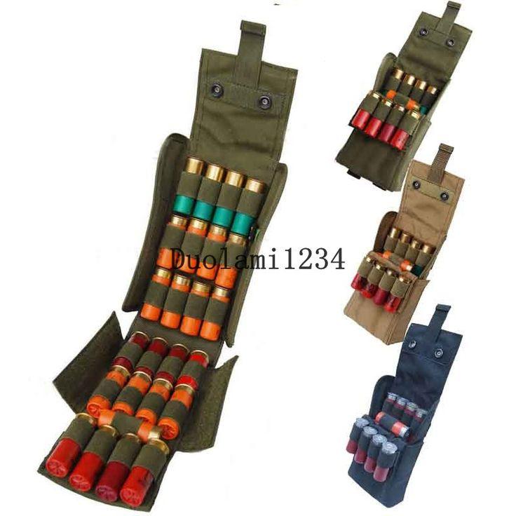 Тактический-MOLLE-БАСОВЦЫ-25-Круглых-Калибром-12-Снарядов-Дробовик-Reload-Журнал-сумка-Охотничьи-Сумки-и-Кобуры.jpg (800×800)