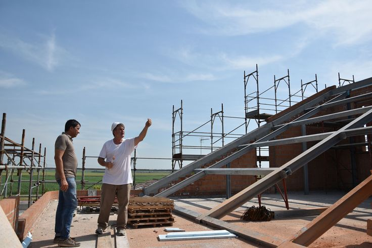 Costruzioni #postsisma nel comune di #Gavello (Modena): http://magazine.ruggeropulga.it/2017/05/29/costruzioni-post-sisma-nel-comune-gavello-modena/ #costruzionipostsisma #postsisma #costruzioniantisismiche