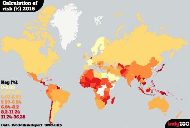 Η ΑΠΟΚΑΛΥΨΗ ΤΟΥ ΕΝΑΤΟΥ ΚΥΜΑΤΟΣ: Ακραιο-φαινομενική τρομοκρατία με…το αζημίωτο…