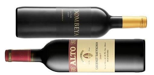 Dombeya changes name of wine after legal challenge from Distell