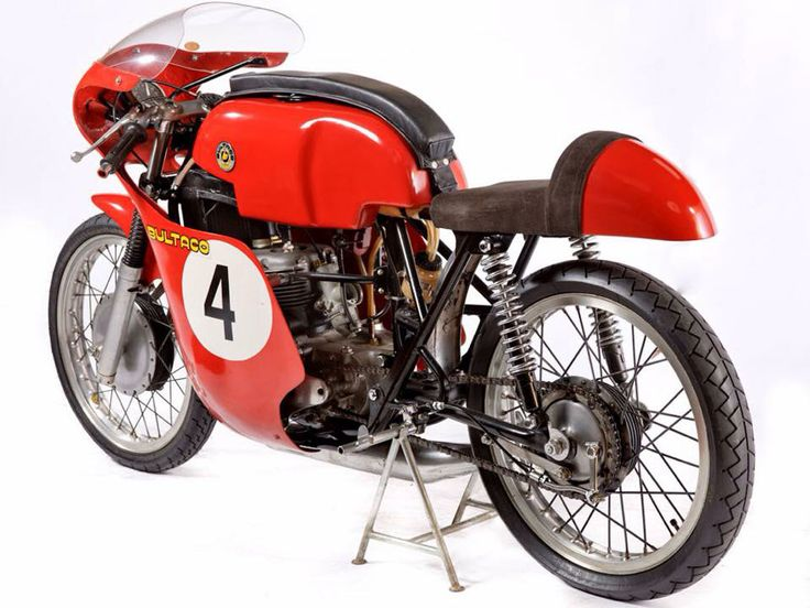 12 best Bultaco images on Pinterest | Vintage motorcycles ...
