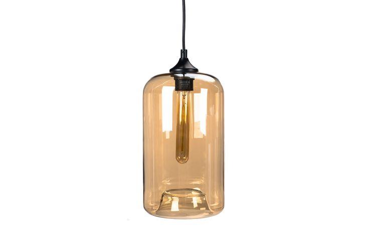 Lampa KILOBIN 180