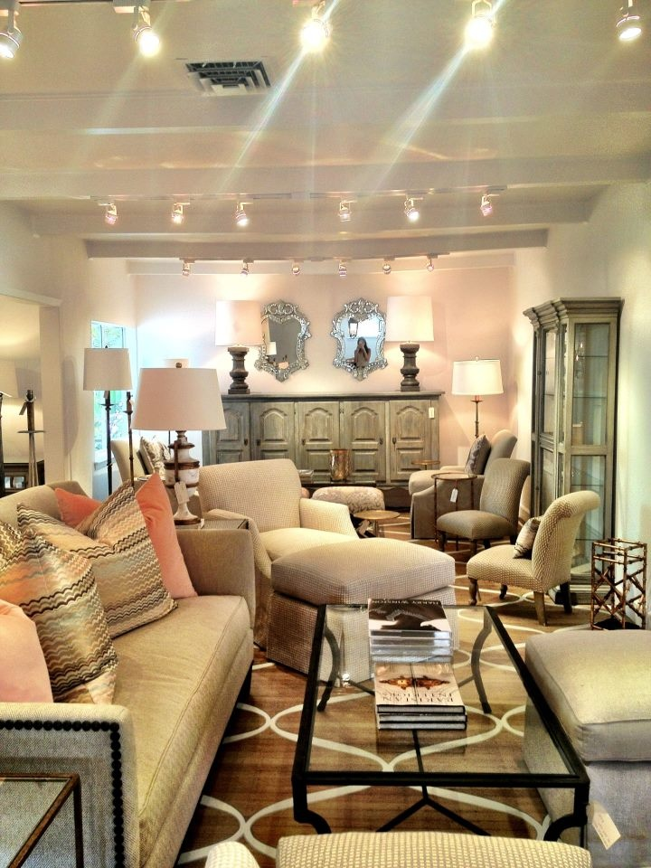 Enchanting Interior Decorator Houston Tx Images Best Ideas