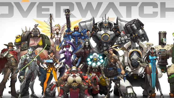 Overwatch (2015)game characters, Overwatch (2015)game free to play, Overwatch (2015)download, Overwatch (2015)game characters, Overwatch (2015)game download, Overwatch (2015)game release, reddit Overwatch (2015)game, Overwatch (2015)game key, Overwatch (2015)game download, Overwatch (2015)Download Free Full Version + Crack, Overwatch (2015)Download Full Beta Game For Free, Overwatch (2015)System Requirements