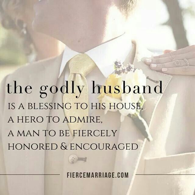 252 Best Images About Pastor's Wife On Pinterest