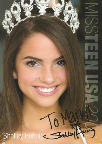 16 best miss teen usa photos images on pinterest miss for Miss tattoo pageant