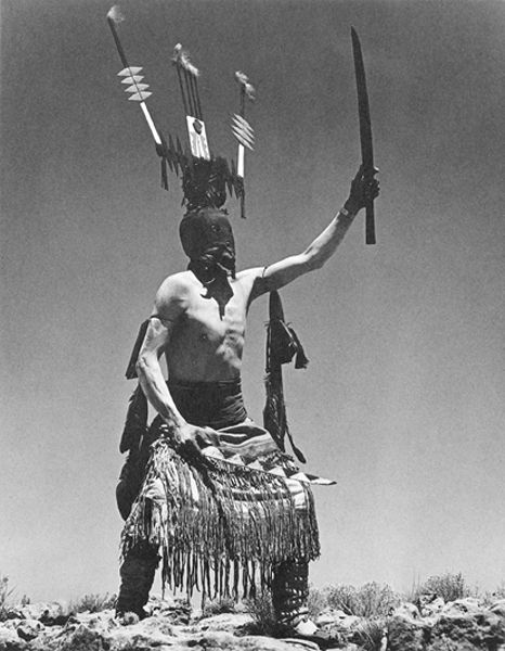 "mescalero single men Extend knowledge on the serotypes of man, other blood  bloods were from  three mescaleros and one blood groups"" ('54) indicated that these ""apache"" (no ."