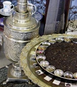 Beyond the Ordianry Tea House, Balmain - must visit soon