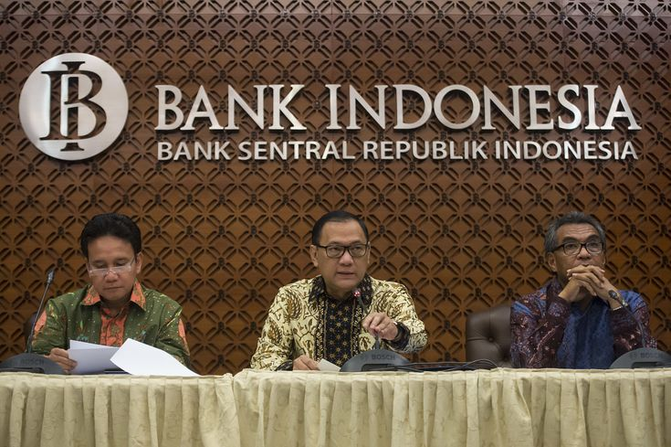 Indonesian Economy in Good Health Despite Rising Oil Prices: Central Bank | Jakarta Globe