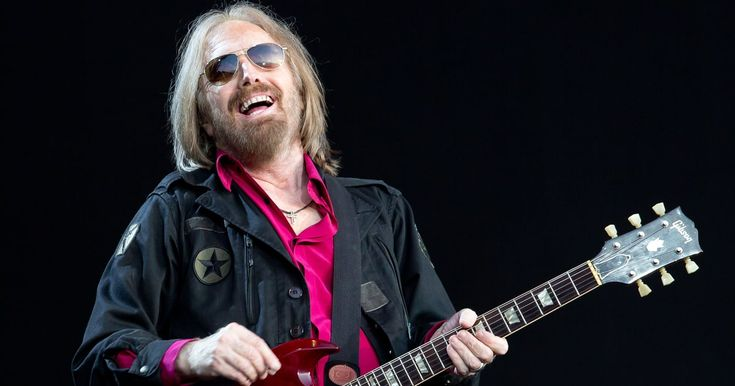 Tom Petty's cause of death has been revealed as an accidental overdose of prescribed medications.