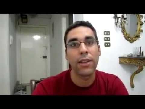Learn Quran & Arabic Online on Skype with Tajweed, Online Quran Classes 1