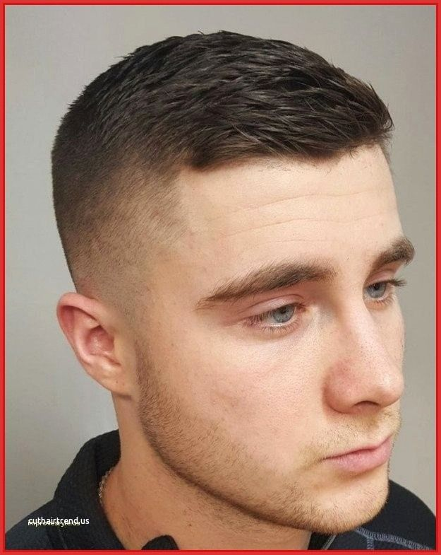 Ivy League Haircut Ivy League Haircut 21649 Best Best Hairstyles For Receding Hairlines Mens Haircuts Short Short Hair Styles Mens Hairstyles