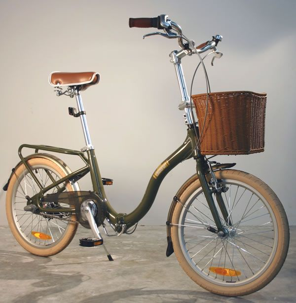 citizen bike folding bike shop portable folding bikes. Black Bedroom Furniture Sets. Home Design Ideas