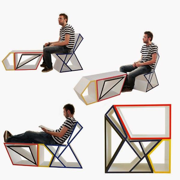 Beautiful 83 Best Portable Furniture Images On Pinterest | Modular Furniture,  Woodwork And Furniture