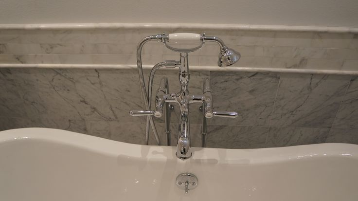 Elegant Bathroom Remodeling Contractor You Can Trust To Beautify Your Plano