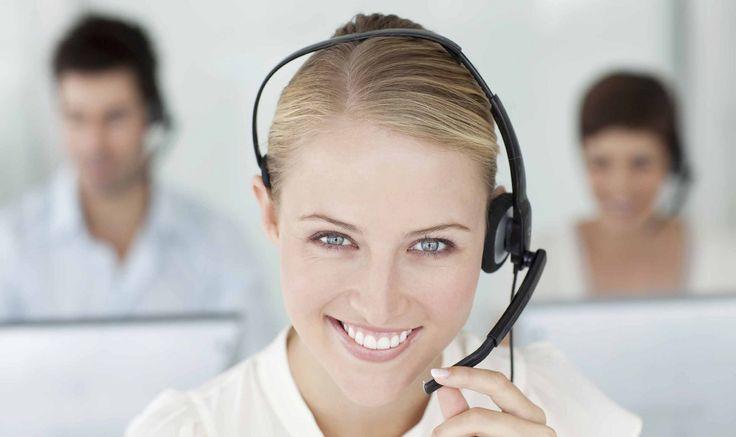 Traditionel telemarketing kan være en udfordring nok i sig selv. Upersonlige scripts og kringlede spørgsmål vil sjældent lede til produktive salg og det er derfor, at innovativ mødebooking er så vigtig. Formålet med dit opkald skal være klart fra begyndelsen ligesom dialogisk engagement bør lede opkaldets gang.