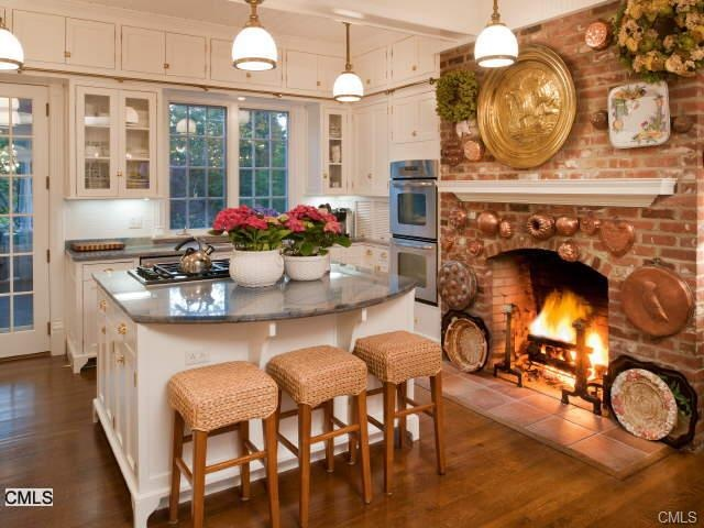 MLS Home Search   Candlewood Lake & Country Lifestyle Homes