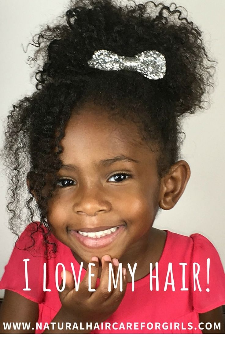 Latoyia ellison toyhutchison on pinterest