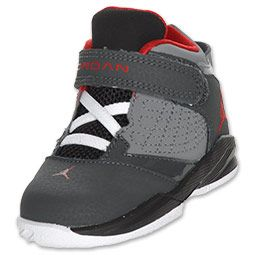My baby boy will have these. :) too cute.