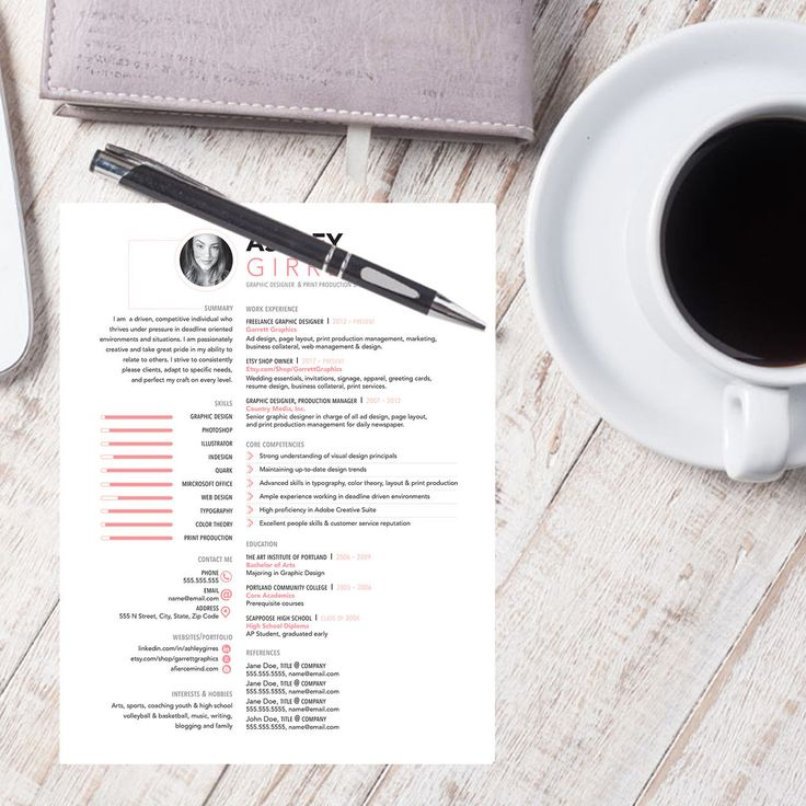 Best 25+ Resume maker ideas on Pinterest How to make resume, Get - college resume maker