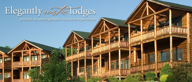 The Lodges Lake George Resort: Vacation Homes, Lakefront Townhouses, & Luxury Adirondack Summer Vacation Rentals At The Lodges At Cresthaven!
