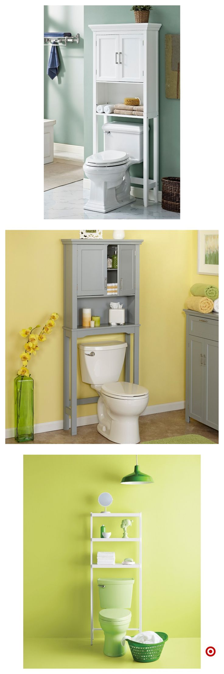 Online Retailer Of Bathroom Vanities, Vanity For Less Announces Free Shipping On All Products