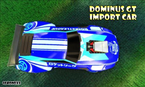 Juggler-CERTIFIED-Dominus-GT-PC-Rocket-League-Steam