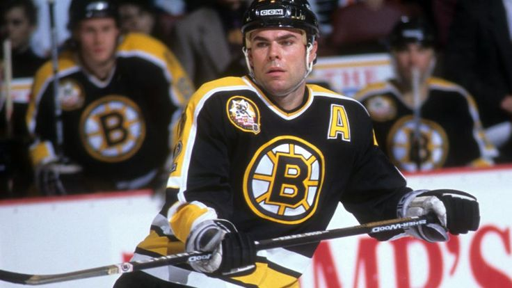Adam Oates: 100 Greatest NHL Players Consummate playmaker has fourth-most assists among centers, made magic with Brett Hull on Blues