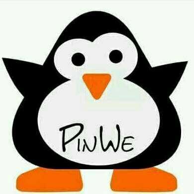 PinWe - null