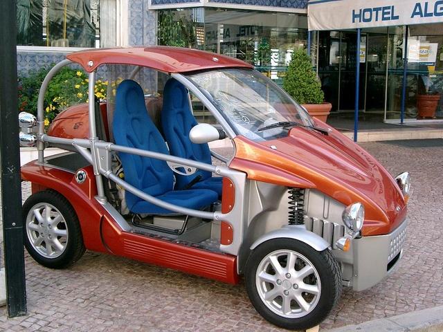 les 108 meilleures images du tableau automobile ligier france sur pinterest voiture. Black Bedroom Furniture Sets. Home Design Ideas